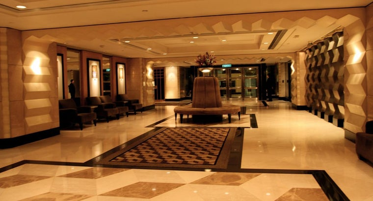 owns-sheraton-chain-hotels