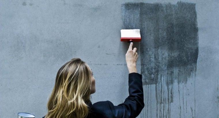 paint-over-polyurethane