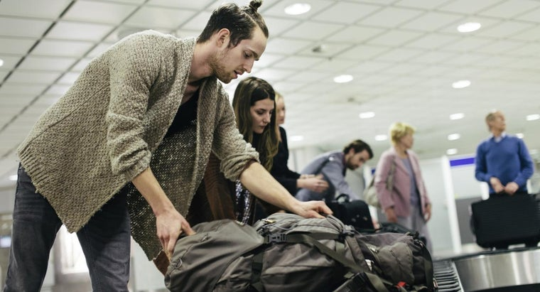 pay-baggage-fees-delta-airlines-check