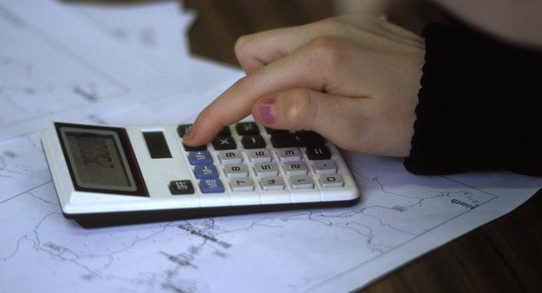 percent-abundance-calculated