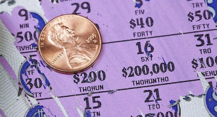 percent-pay-taxes-win-lottery