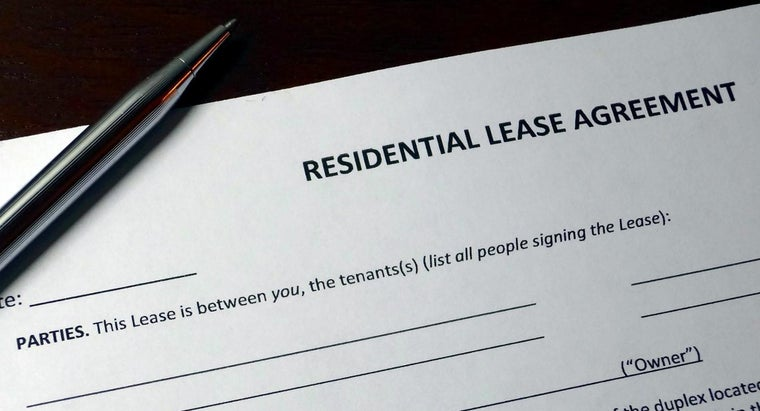 perpetual-lease