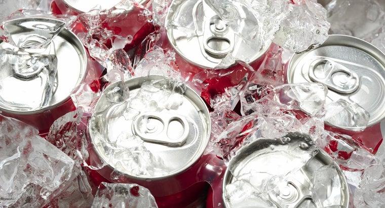 ph-level-coke