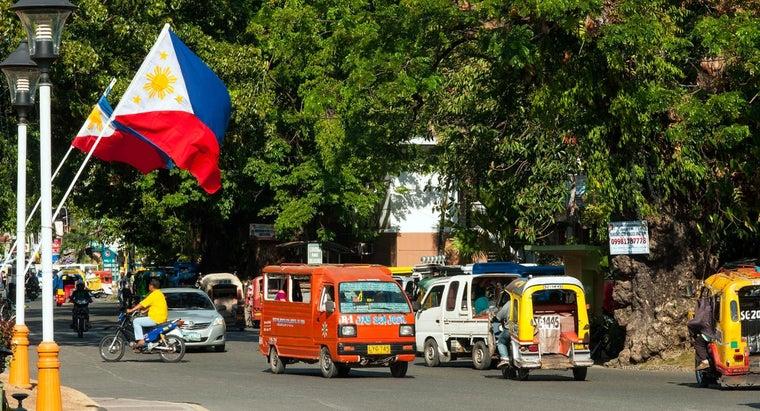 symbolism-expressed-philippine-flag