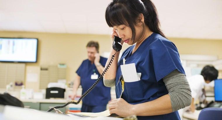 phone-number-nurse-hotline