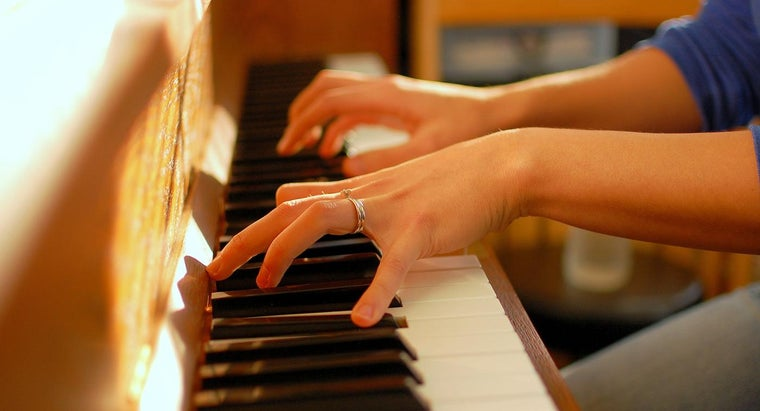 piano-s-value-using-its-serial-number