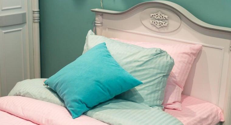 pillowcase-size-chart
