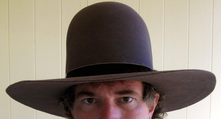 play-hat-game