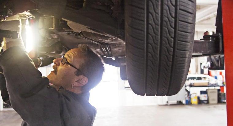 positive-negative-reviews-fuzion-tires