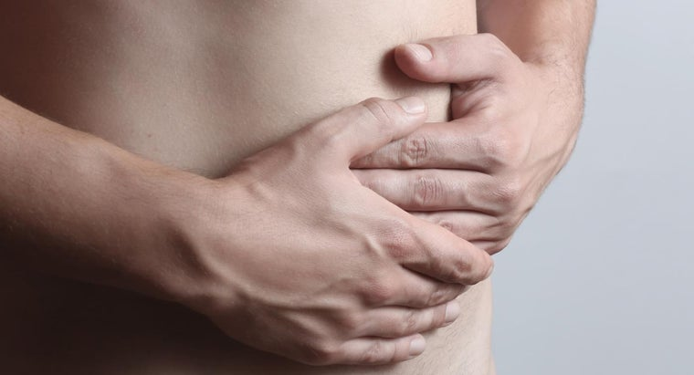 possible-causes-left-side-pain-under-ribs