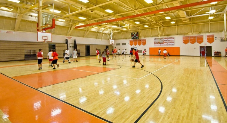 proper-basketball-court-dimensions