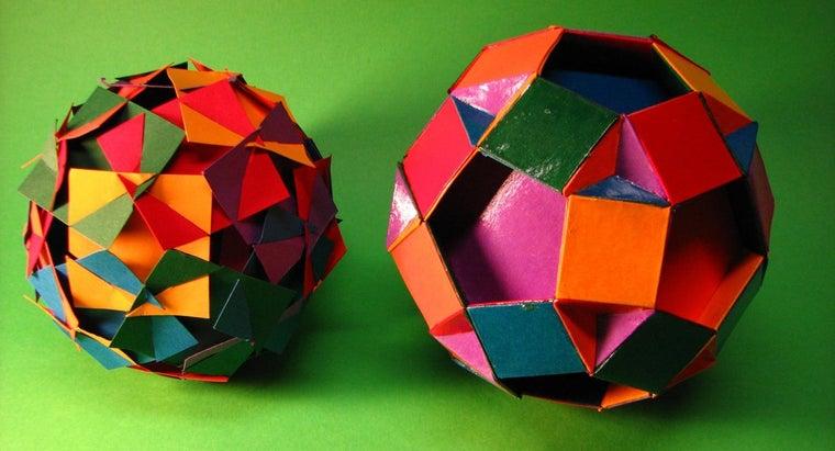 properties-sphere