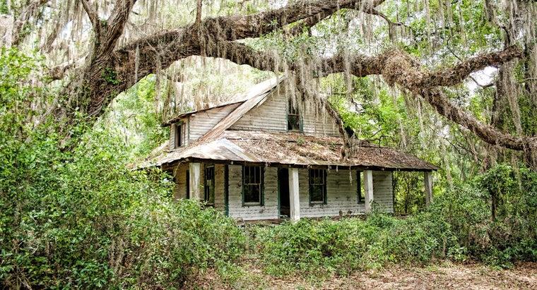 property-considered-abandoned