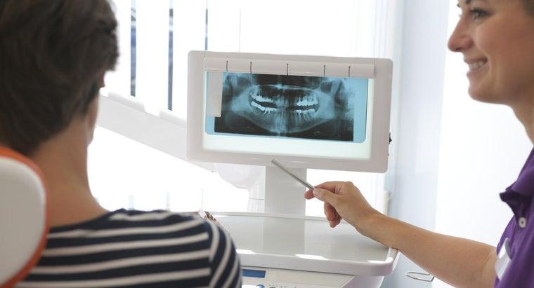 pros-cons-mini-dental-implants