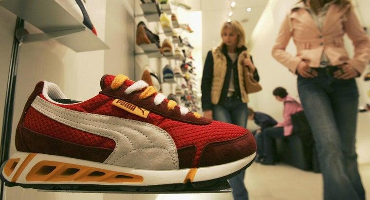 puma-shoes-made