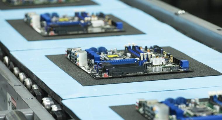 purpose-motherboard