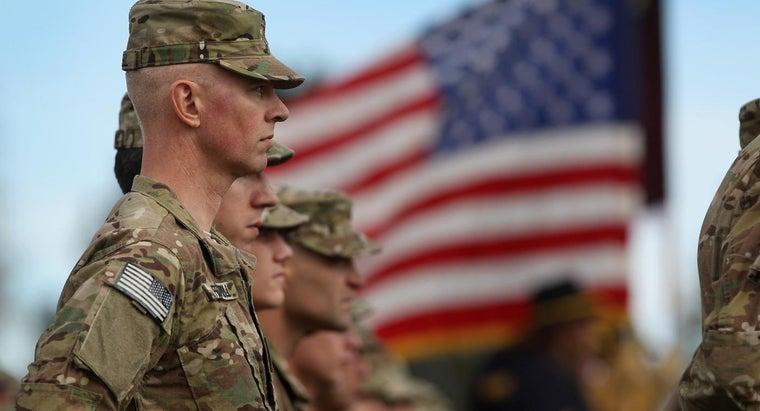 qualities-good-soldier