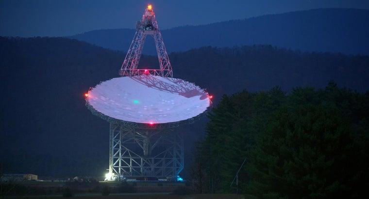 radio-waves-detected