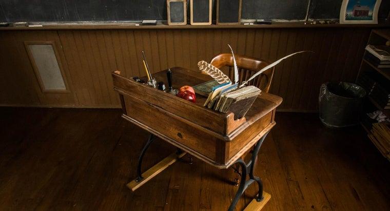 ralph-tyler-s-model-curriculum-design