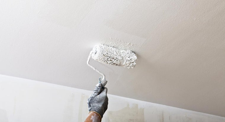 rated-ceiling-paints
