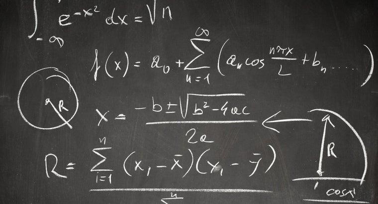 real-world-applications-trigonometry