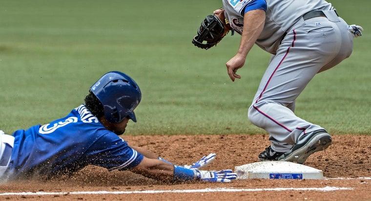 really-seven-ways-reach-first-base-hit-baseball