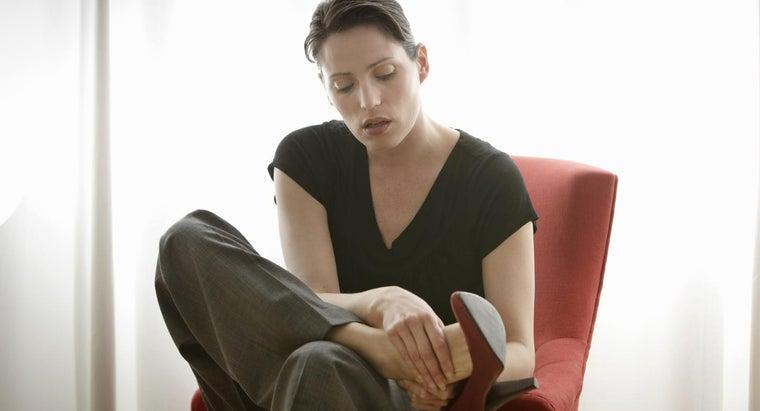 reduce-pain-feet-neuropathy