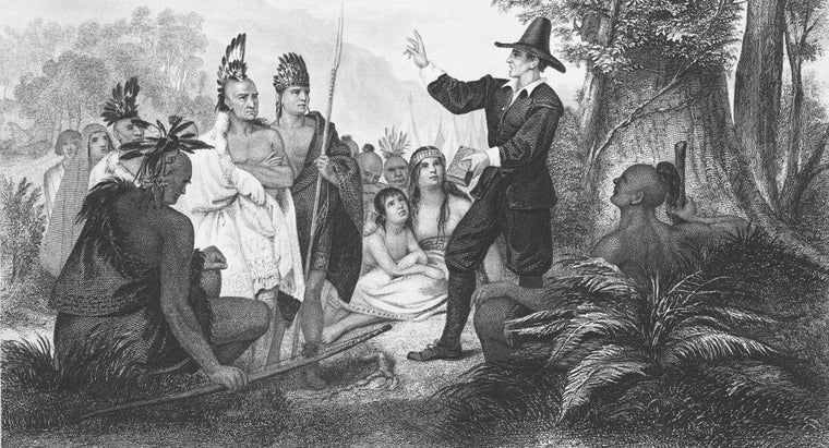 religion-people-lived-colonial-new-hampshire
