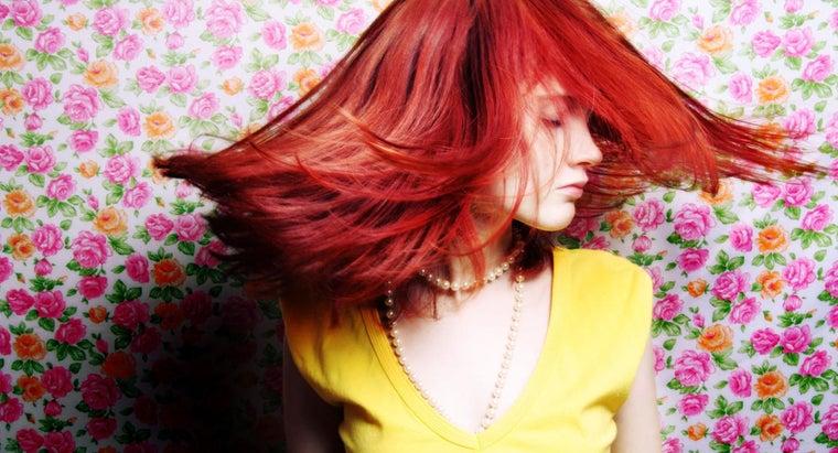 remove-dye-hair-naturally