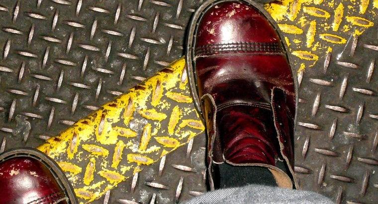 remove-scuff-marks-leather