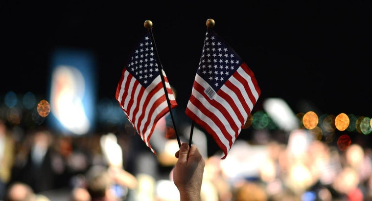 requirements-become-u-s-citizen