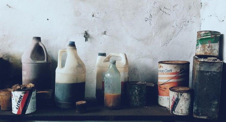 rid-kerosene-smell