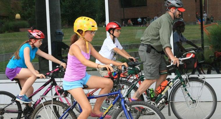 riding-bike-example-newton-s-third-law-motion