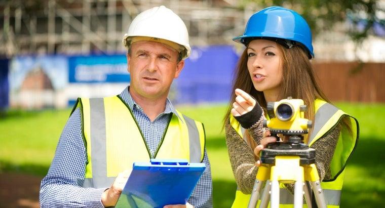 role-civil-engineer