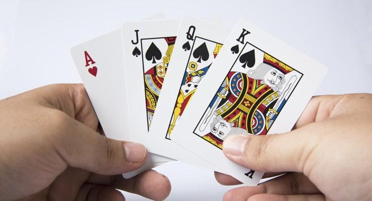 rules-card-game-garbage