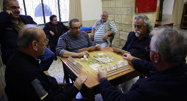 rummikub-board-game-rules