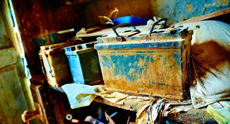 rust-harmful-health