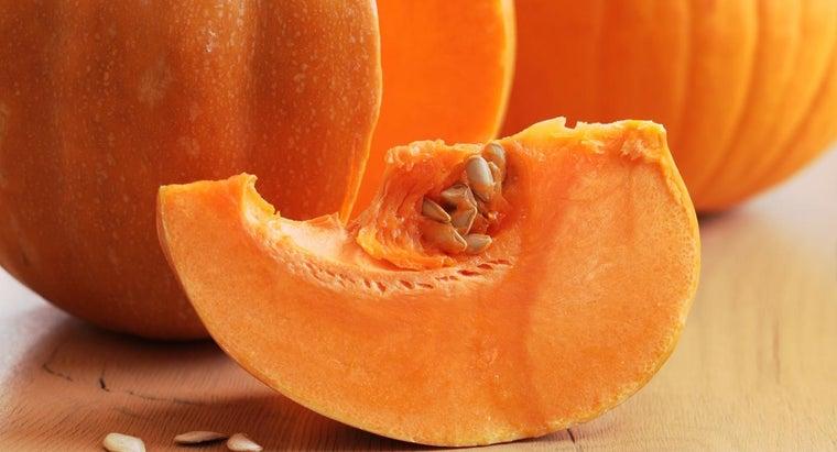 safe-eat-raw-pumpkin