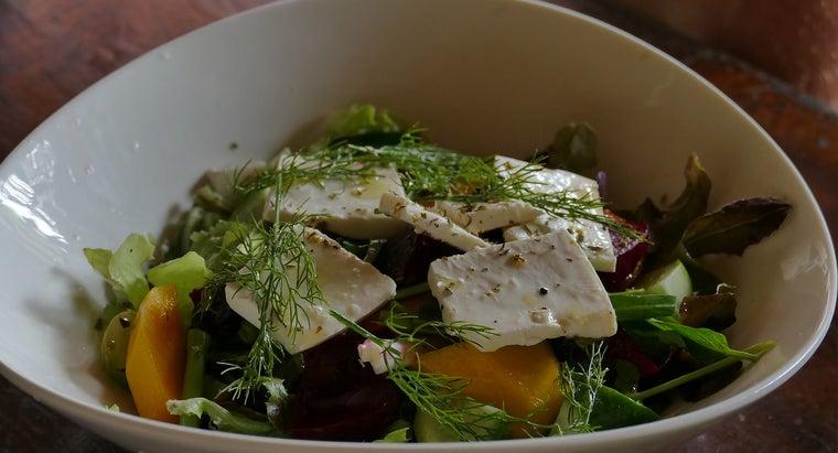 Salad 2371064 1280
