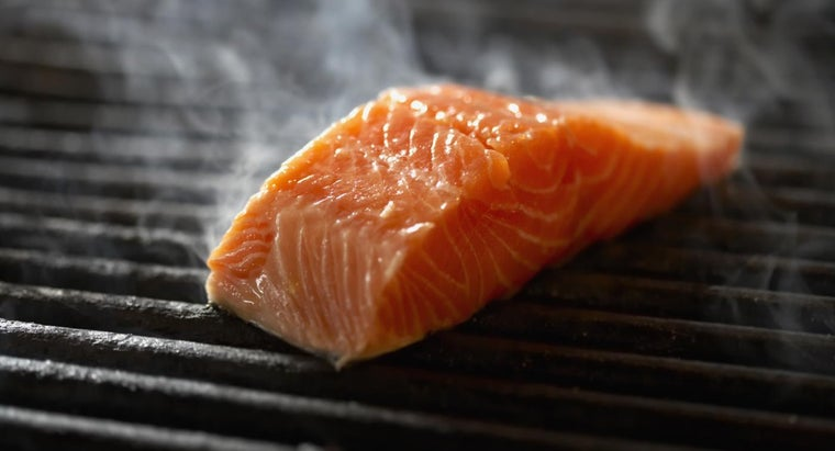 salmon-fully-cooked