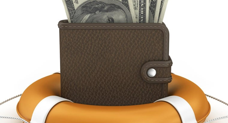 sample-letter-asking-financial-support