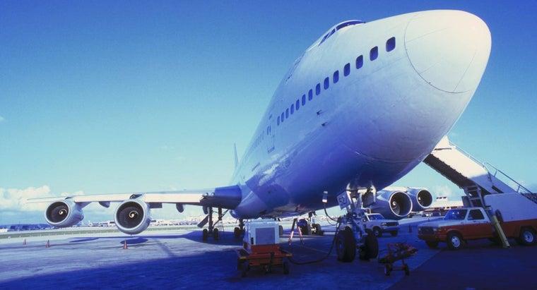 seating-plan-boeing-744-airplane
