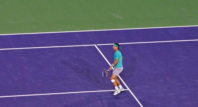 seven-men-won-four-grand-slam-singles-titles