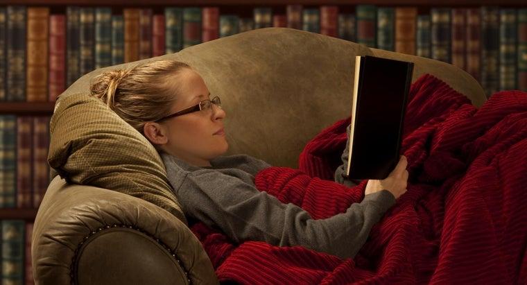 should-study-literature