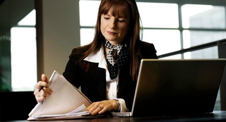 should-write-consultant-report