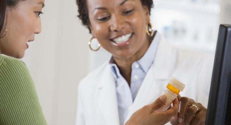 side-effects-ibuprofen-800-mg