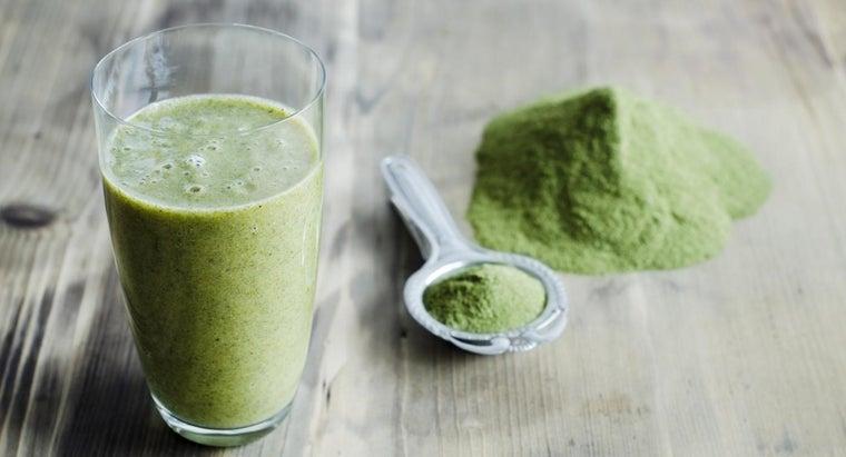 side-effects-moringa-oleifera