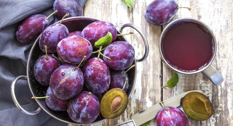 side-effects-prune-juice