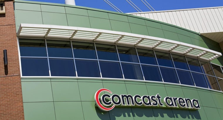 sign-comcast-email