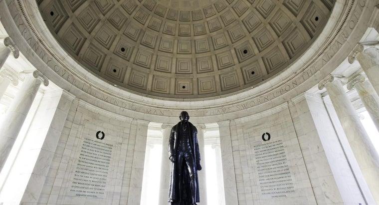significance-jefferson-s-inaugural-address